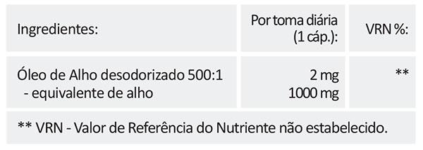 SUDV0279